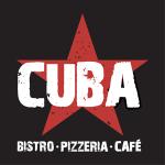 Cuba-Logo
