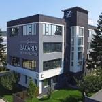 Zacaria-Business-Center-sm