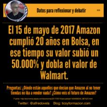 alfredovela-datos-005