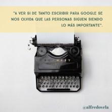 alfredovela-personas-google
