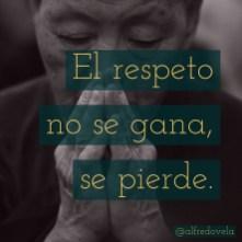 alfredovela-respeto
