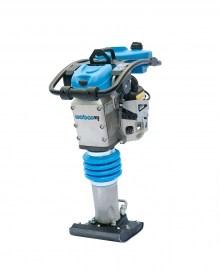 compactador-de-percusso-srv-620_0