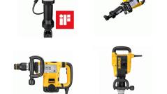 Qual a melhor opção? Comprar ou alugar equipamento para construção