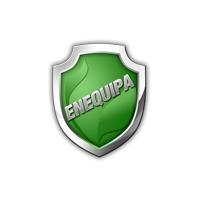 logo_Enequipa