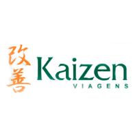 logo_Kaizen