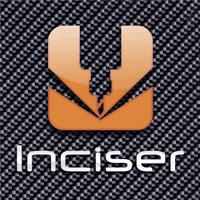 logo_inciser