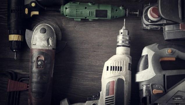 10 argumentos para convencer seu chefe a investir em aluguel de ferramentas