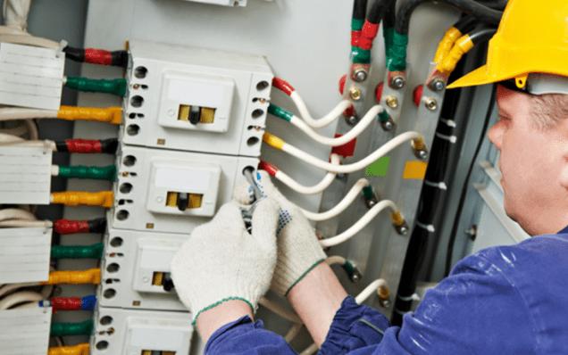 Cuidados ao fazer Instalações Elétricas