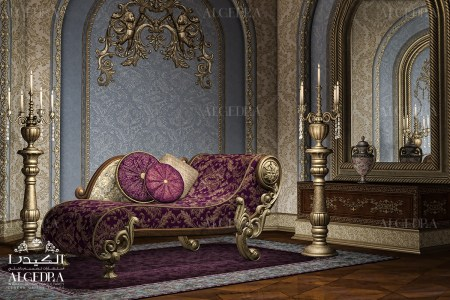 baroque interior design2