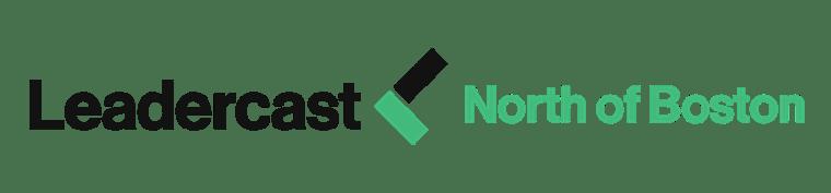 Leadercast North of Boston