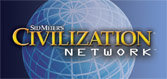 civilization-network-facebook