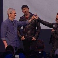 Cómo borrar el nuevo disco de U2 de iTunes (Ordenador, iPhone, iPad)