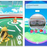 Pokémon Go: ¿Subir de nivel o evolucionar tu Pokémon?