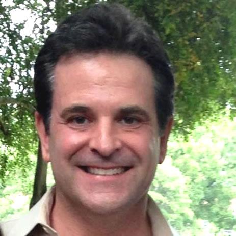 Rick Leeson