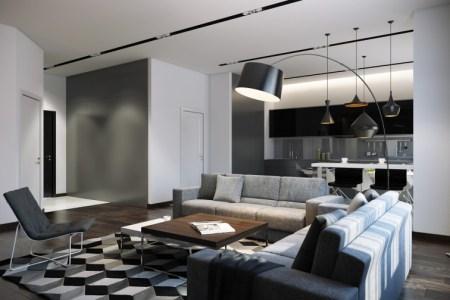 kitchen lounge ipc101