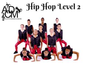 Tot Hop!(3)