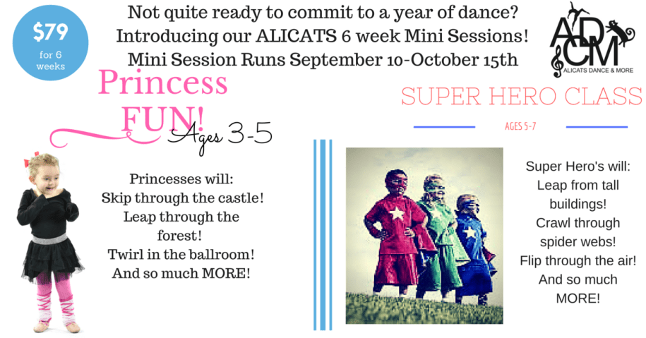 Princess FUN!September 10-October 15th(3)