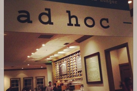ad hoc1