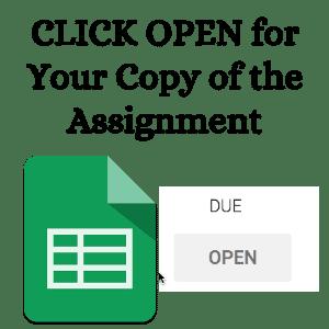 Custom Quest List - Click Open