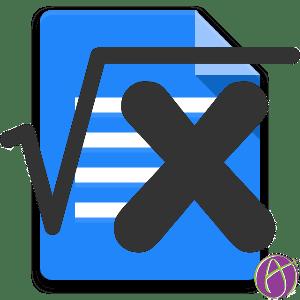 Math with Google Docs