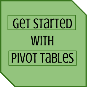 Pivot This: Summarize Google Forms Data by Alice Keeler