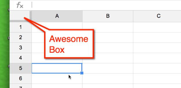 Awesome Box