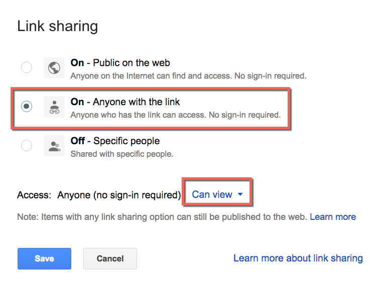 Google photos private folder