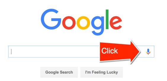 Google Ask it