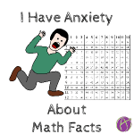 mathematical-mindsets-over-anxiety-over-math-facts