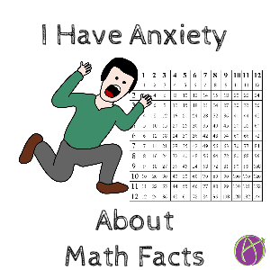 mathematical-mindsets-over-anxiety-over-math-facts math facts