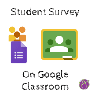Students Give Google Classroom Advice