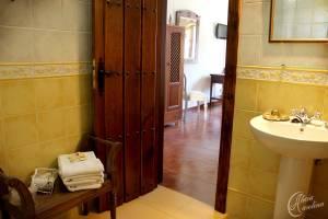 baño2logo