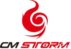 cm storm Cooler Master Storm Sniper Review