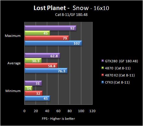 lp_snow_16_8-11