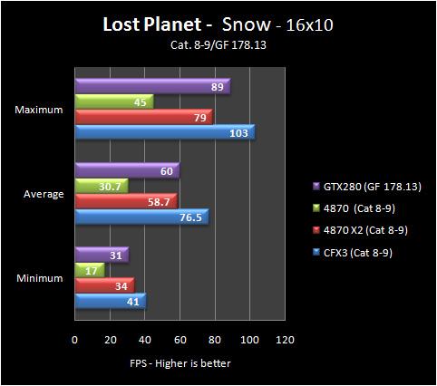 lp_snow_16_8-9