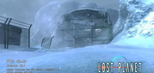lostplanetdx10-2008-12-20-20-30-58-69