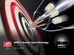 AMD-Sweet-Spot-Strategy