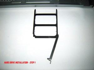 haf-922-hdd-install-1