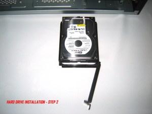 haf-922-hdd-install-2
