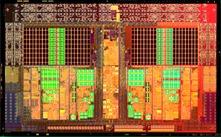 athlon2die thumb1 L3 cache is unlockable on Athlon II X4 620, benchmarks galore