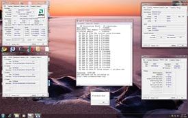 spi1ml3 thumb jpg L3 cache is unlockable on Athlon II X4 620, benchmarks galore