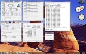 spi32m thumb jpg L3 cache is unlockable on Athlon II X4 620, benchmarks galore