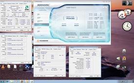 vantagel3 thumb jpg L3 cache is unlockable on Athlon II X4 620, benchmarks galore