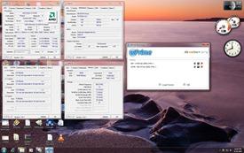 wprimel3 thumb jpg L3 cache is unlockable on Athlon II X4 620, benchmarks galore