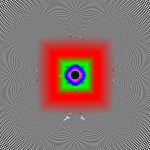 4850 af 150x150 ATi 5000 Series Image Quality Analysis
