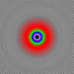 5770 af 8xss 150x150 ATi 5000 Series Image Quality Analysis
