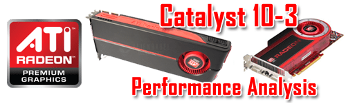Catalyst 10 3 Performance Analysis