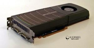 gtx480-003