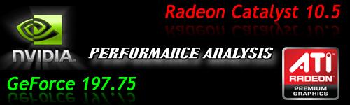 Catalyst 10-5 Nvidia 197-75