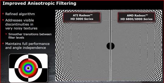 AF Introducing AMDs HD 6790